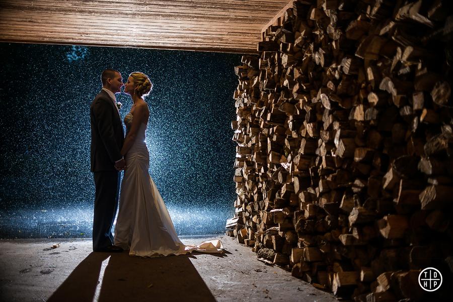 Jessica dale bartley wedding