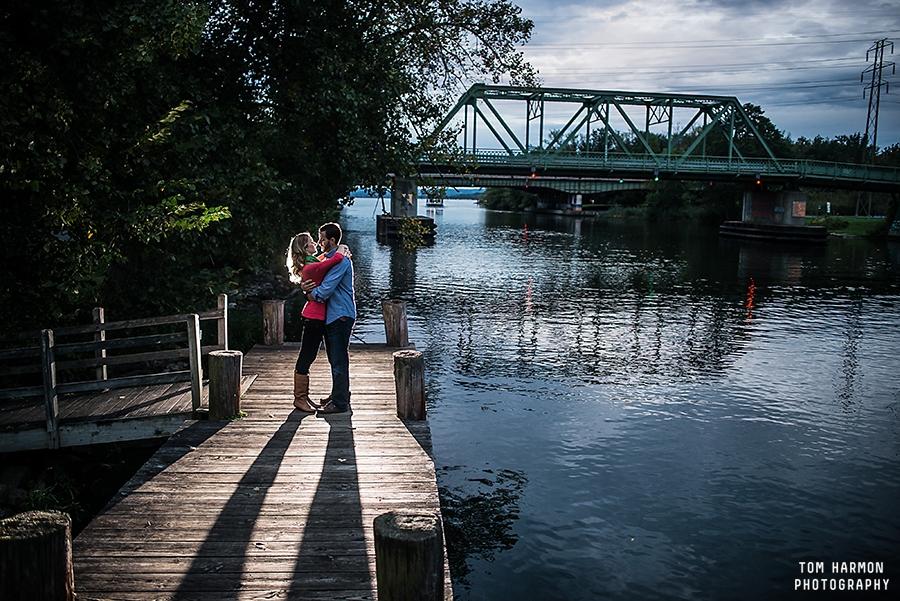Baldwinsville_NY_Engagement_0018