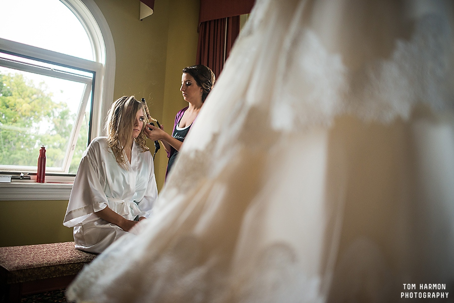 Belhurst_Castle_Wedding_0005