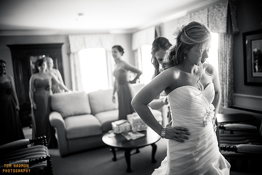 Sherwood_Inn_wedding_0006