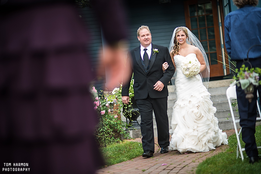 Sherwood_Inn_wedding_0024