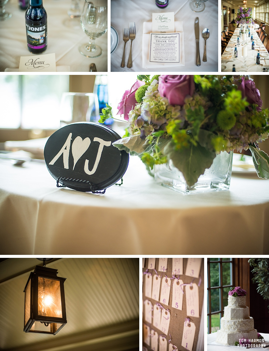 Sherwood_Inn_wedding_0029