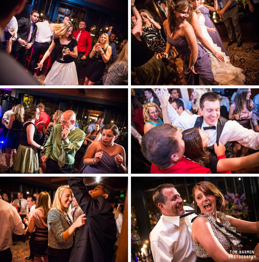 Sherwood_Inn_wedding_0037