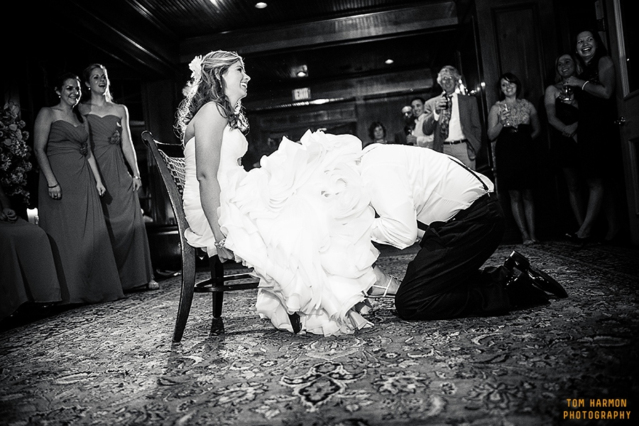 Sherwood_Inn_wedding_0041