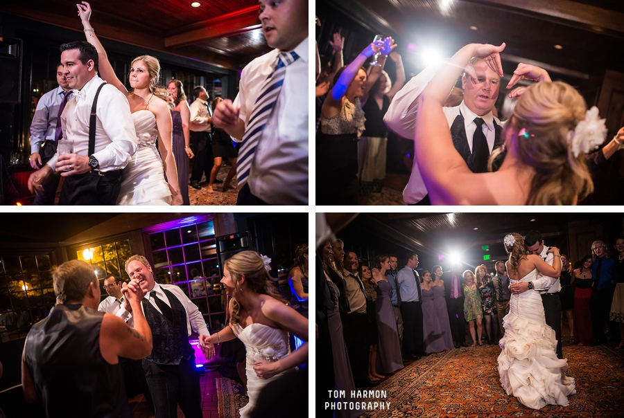 Sherwood_Inn_wedding_0043