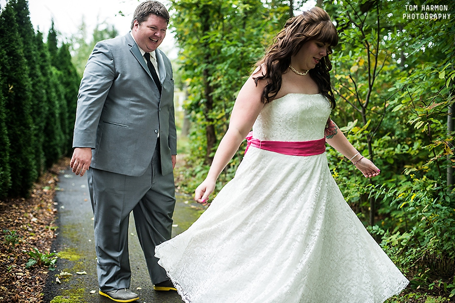 Dino_BBQ_Wedding_0012