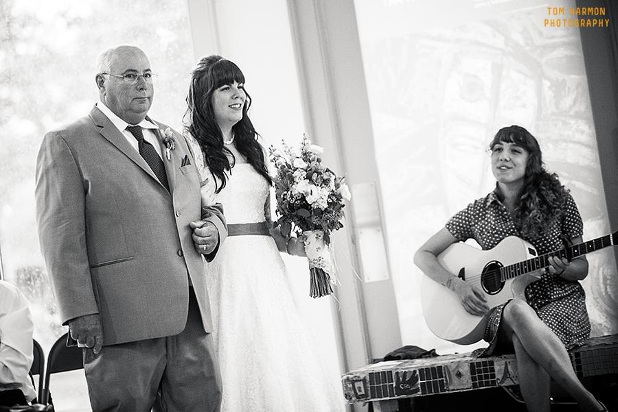 Dino_BBQ_Wedding_0026