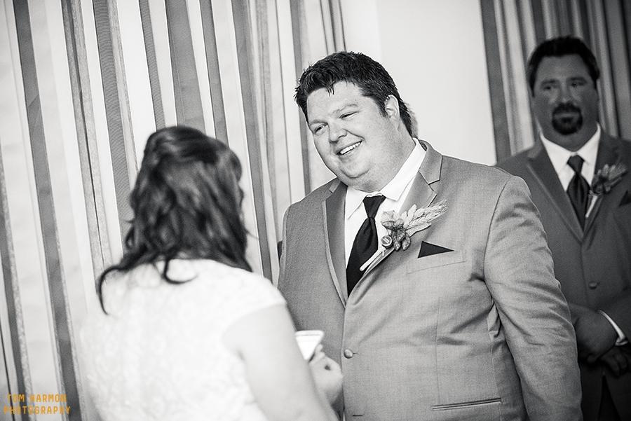 Dino_BBQ_Wedding_0029