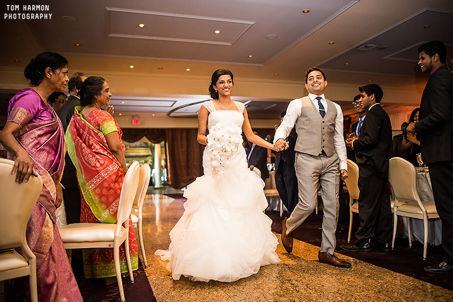 Westmount_Country_Club_Wedding_0027