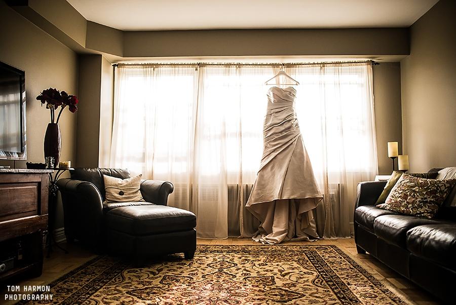 Highlawn_Pavilion_Wedding_0001