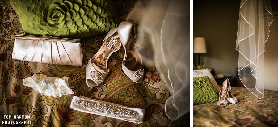 Highlawn_Pavilion_Wedding_0002