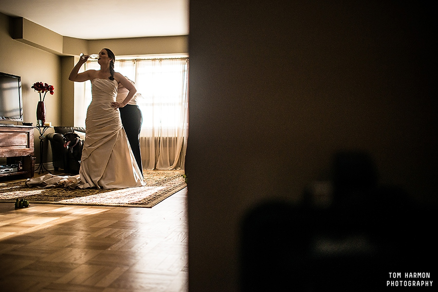 Highlawn_Pavilion_Wedding_0008