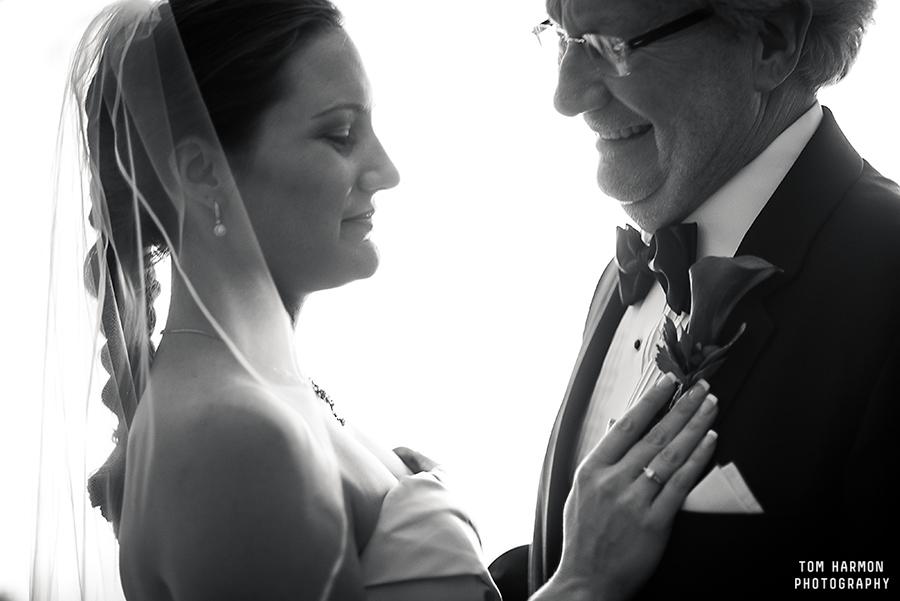 Highlawn_Pavilion_Wedding_0011