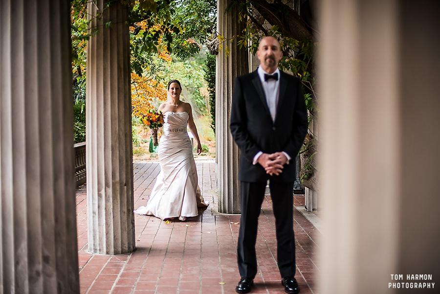 Highlawn_Pavilion_Wedding_0012