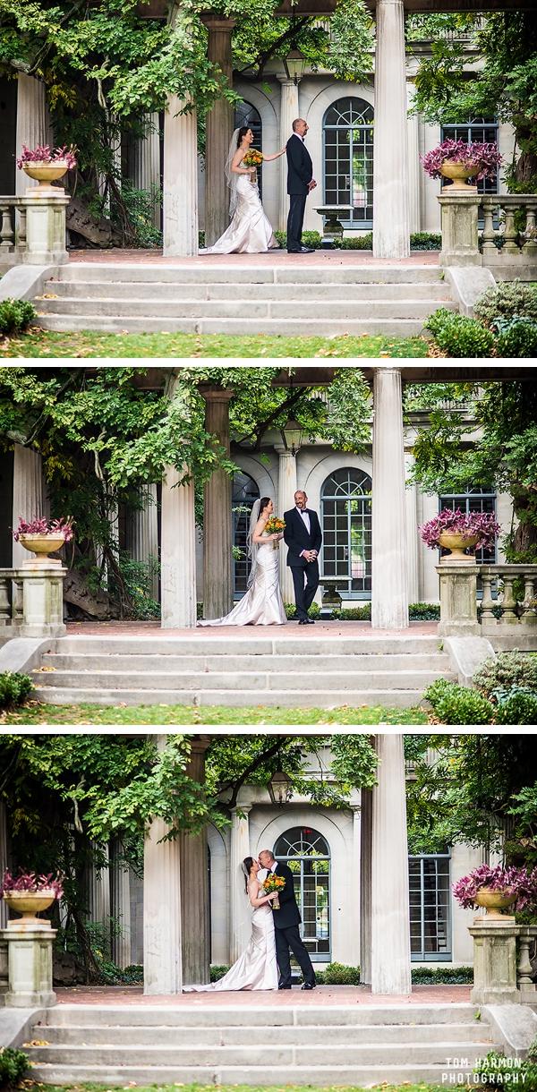 Highlawn_Pavilion_Wedding_0013