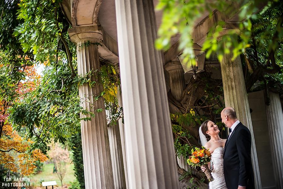 Highlawn_Pavilion_Wedding_0014