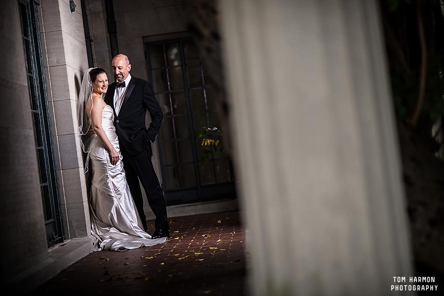 Highlawn_Pavilion_Wedding_0017