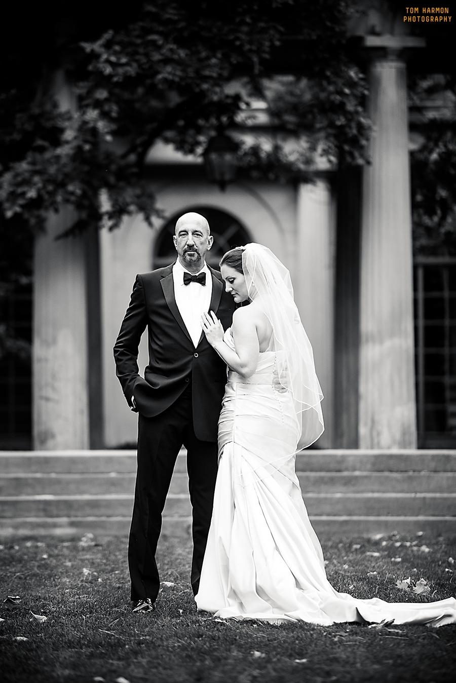 Highlawn_Pavilion_Wedding_0019