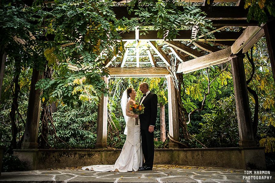 Highlawn_Pavilion_Wedding_0020