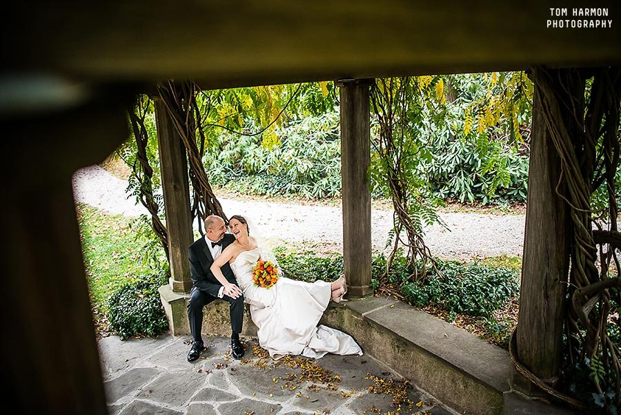 Highlawn_Pavilion_Wedding_0021