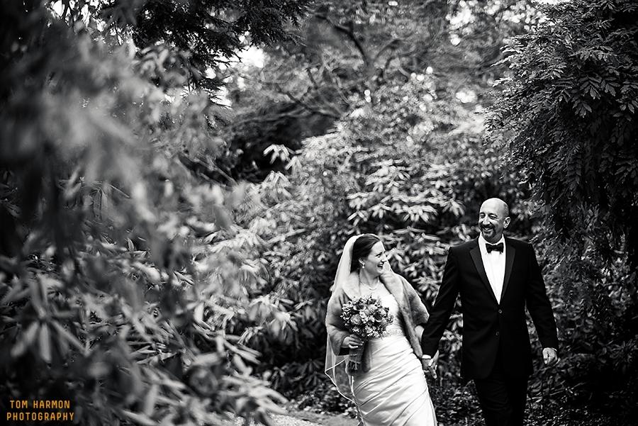 Highlawn_Pavilion_Wedding_0022