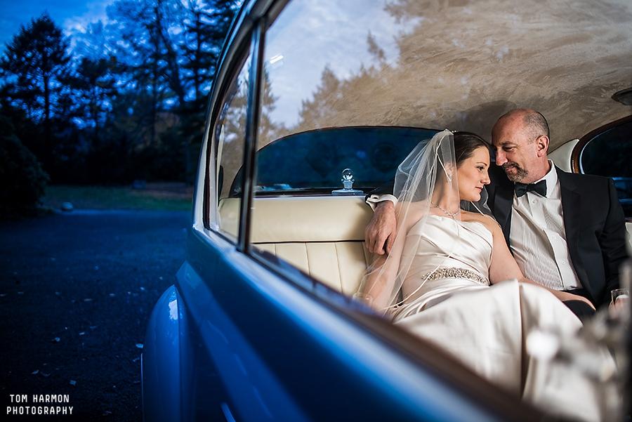 wedding photos at van vleck park