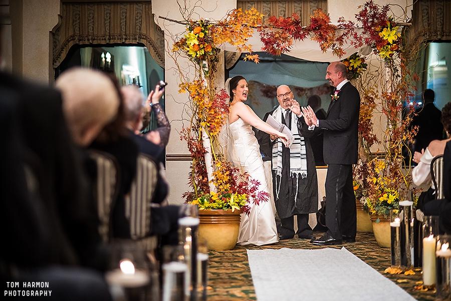 Highlawn_Pavilion_Wedding_0029