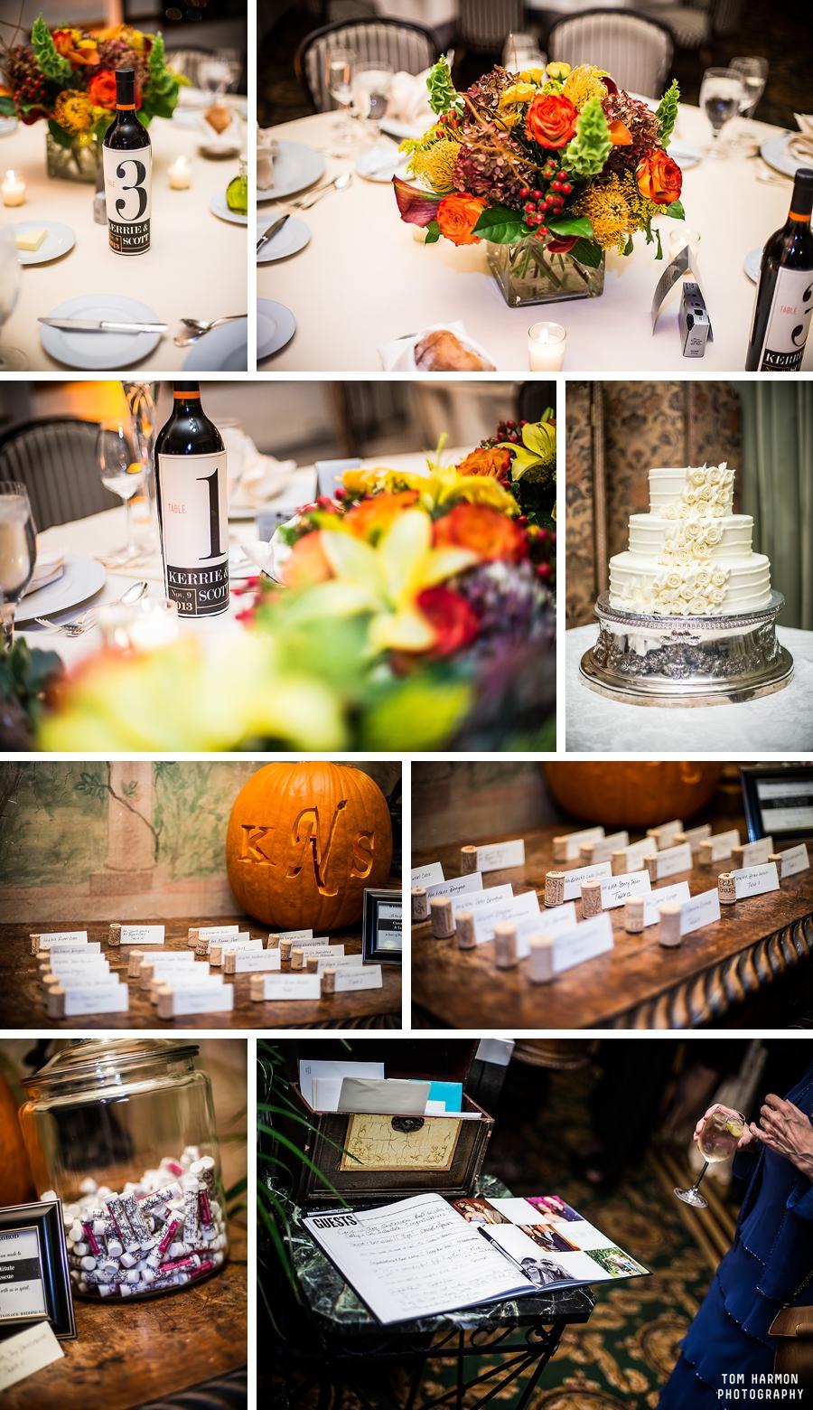 Highlawn_Pavilion_Wedding_0030