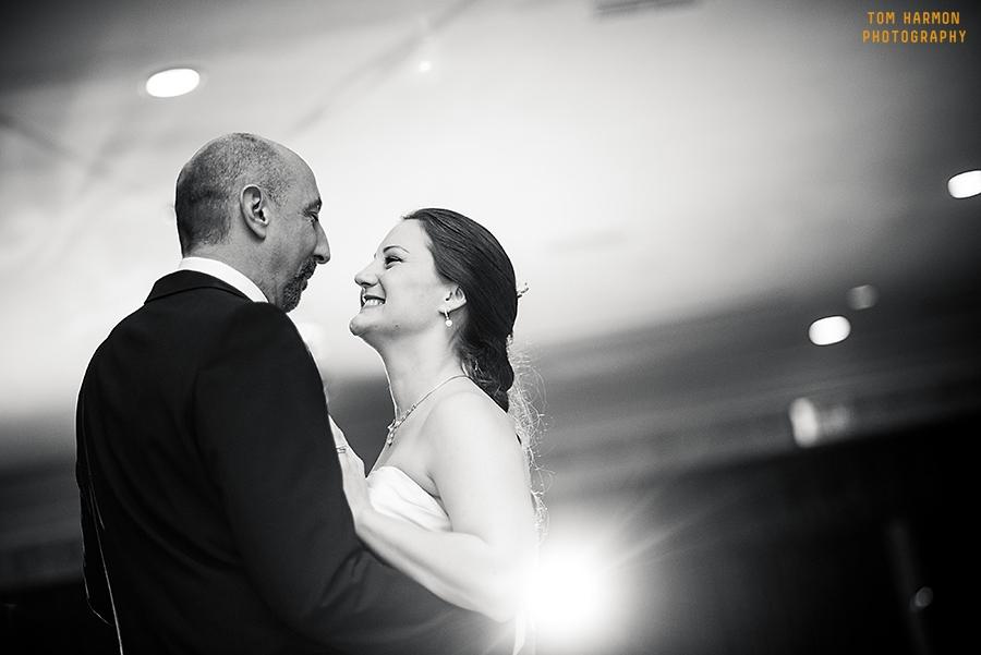 Highlawn_Pavilion_Wedding_0033