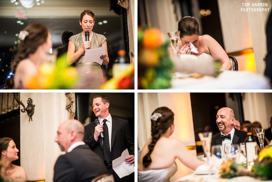 Highlawn_Pavilion_Wedding_0037