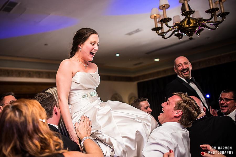 Highlawn_Pavilion_Wedding_0042