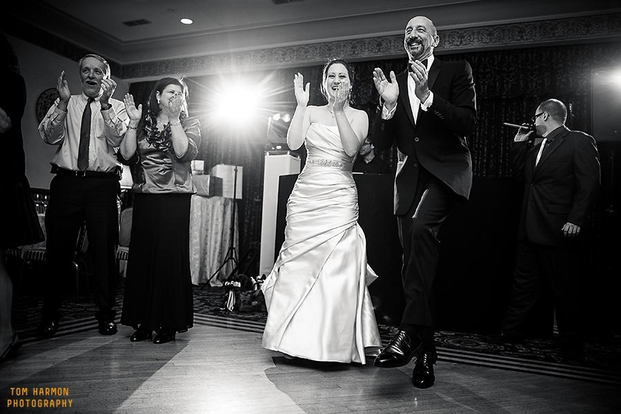 Highlawn_Pavilion_Wedding_0045