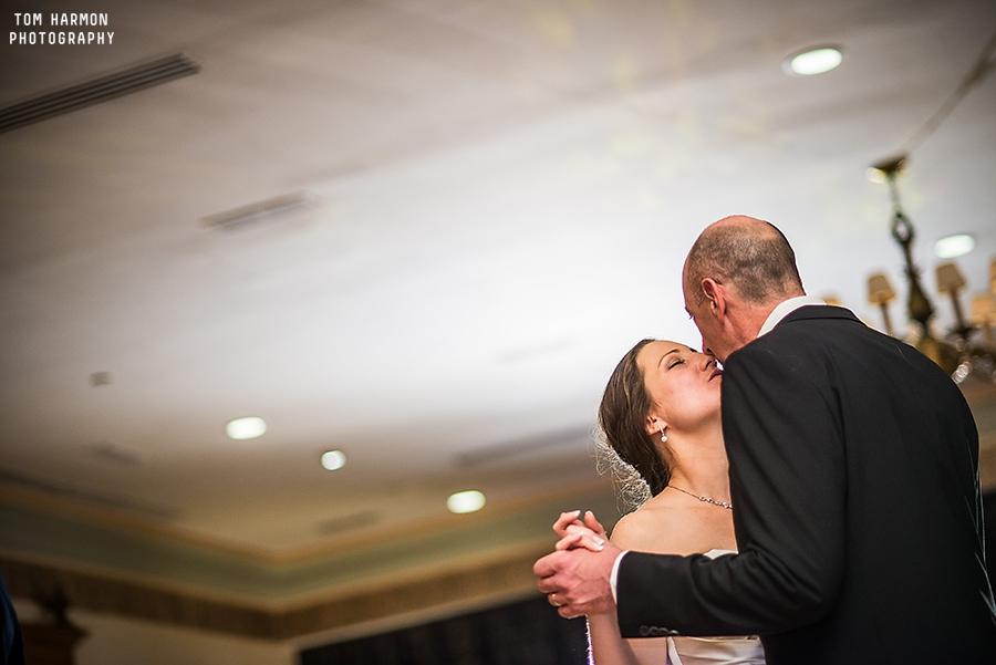 Highlawn_Pavilion_Wedding_0047
