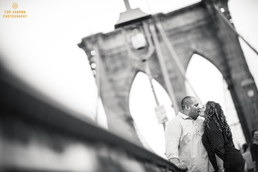 NYC_City_Hall_Engagement_0007
