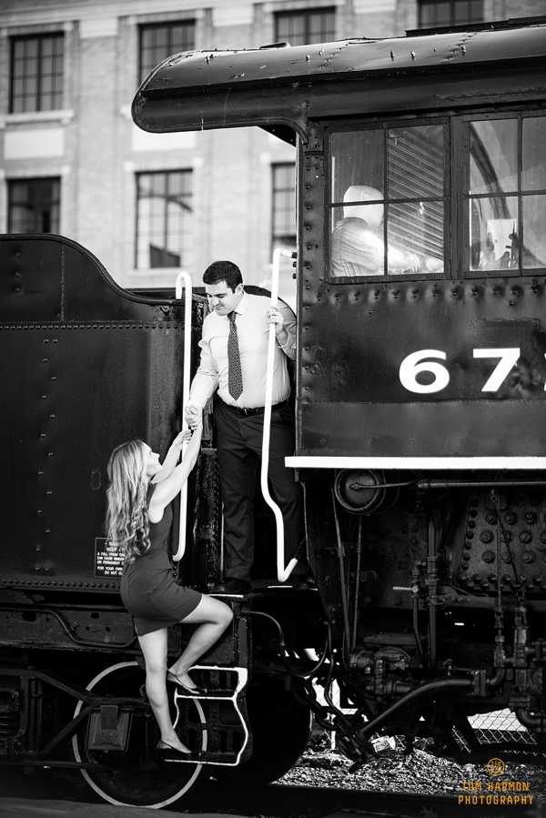 Utica_Train_Station_Engagement_0007
