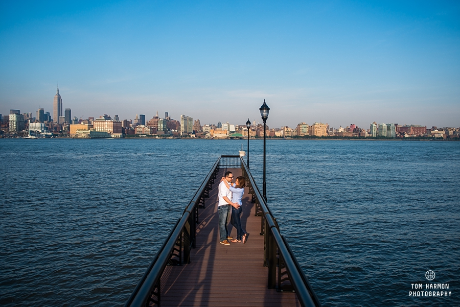 Hoboken_Engagement_0005