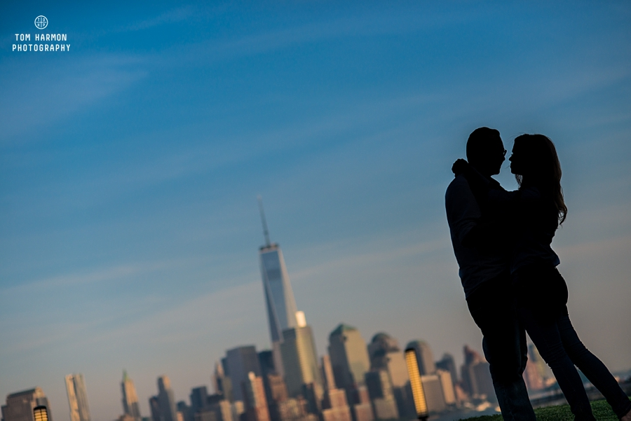 Hoboken_Engagement_0008