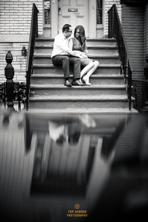Hoboken_Engagement_0011