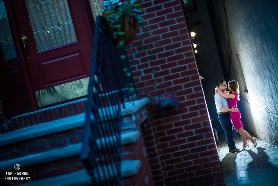 Hoboken_Engagement_0012