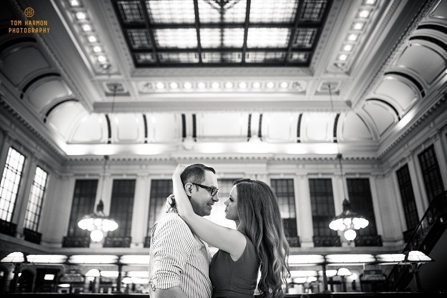 Hoboken_Engagement_0014