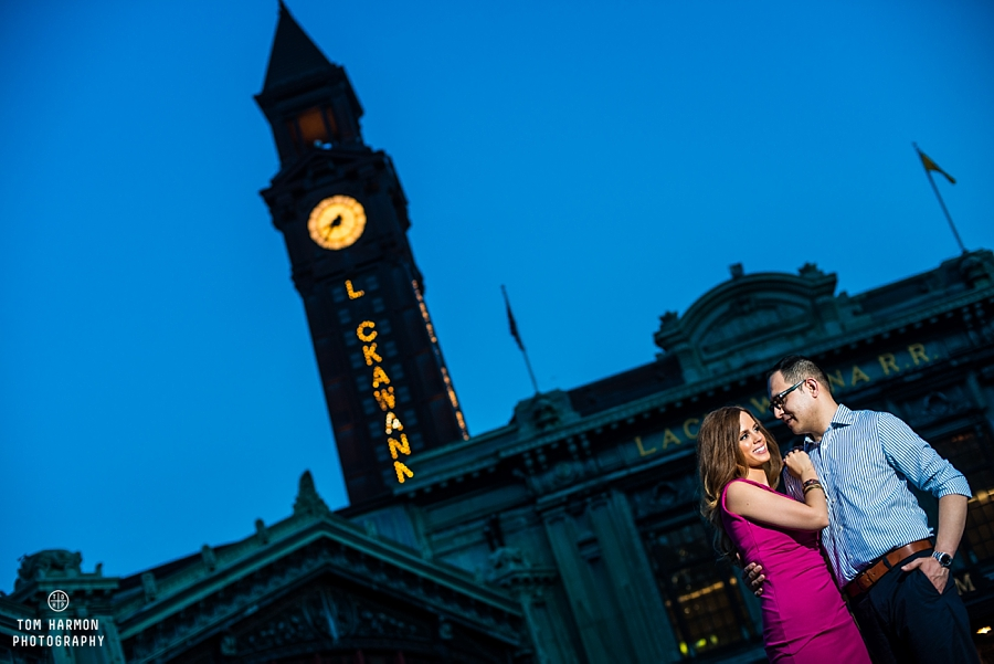 Hoboken_Engagement_0016