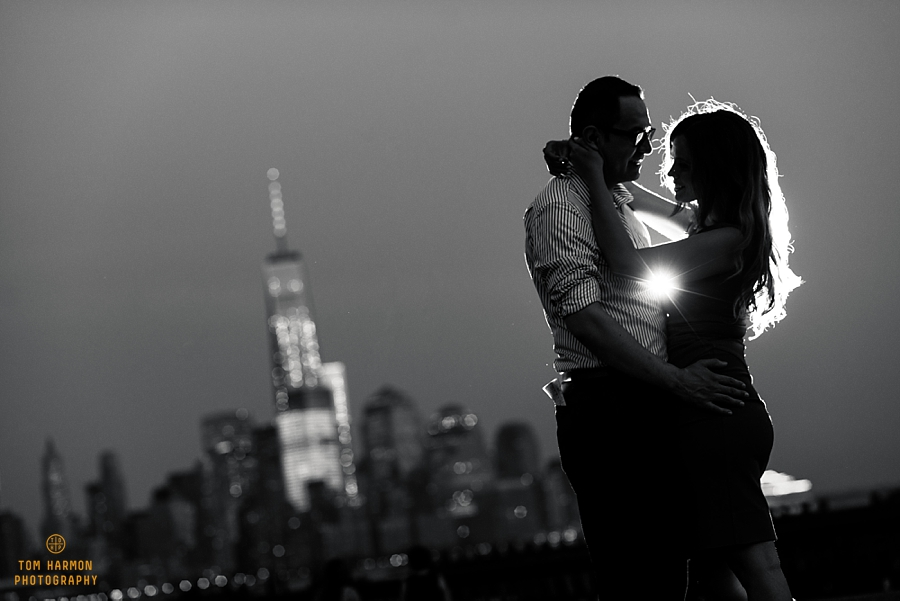 Hoboken_Engagement_0017