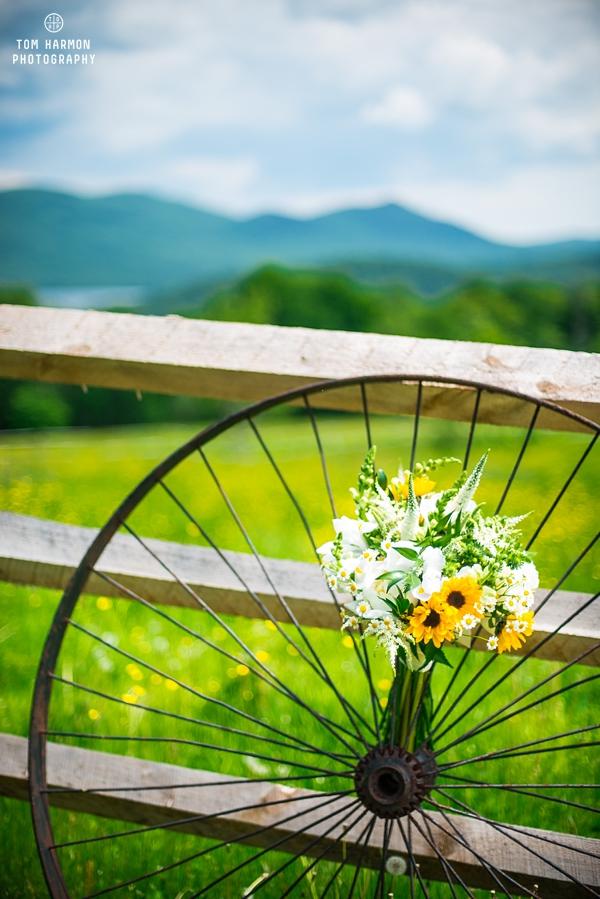 Mountain_Top_Inn_Wedding_0013