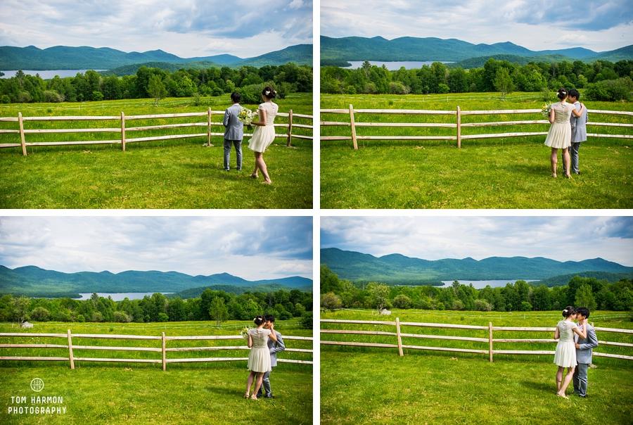 Mountain_Top_Inn_Wedding_0015