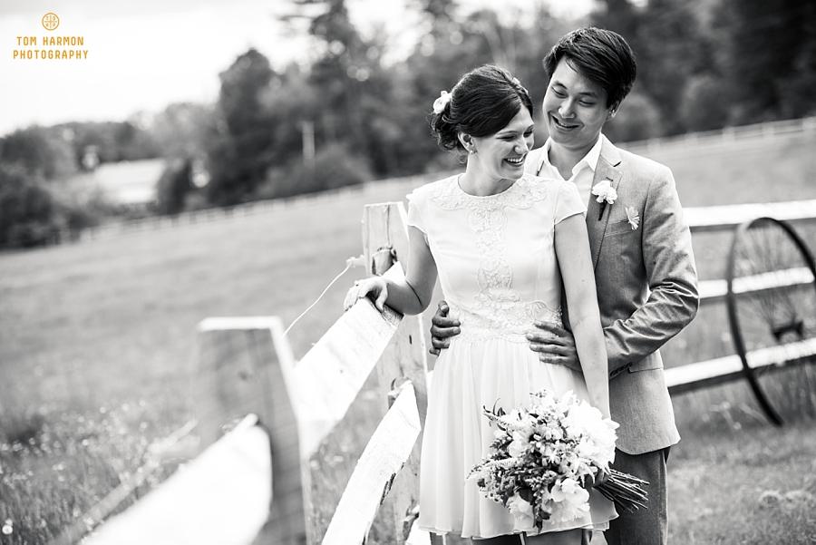 Mountain_Top_Inn_Wedding_0017