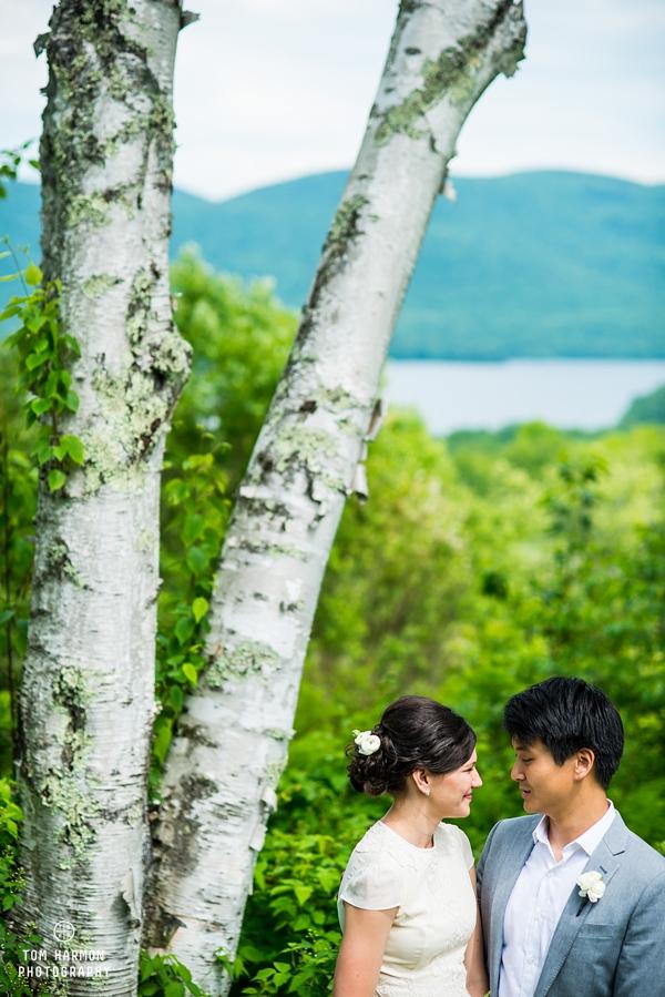 Mountain_Top_Inn_Wedding_0018
