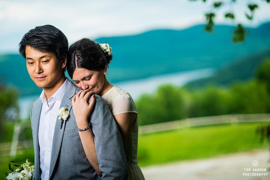 Mountain_Top_Inn_Wedding_0019