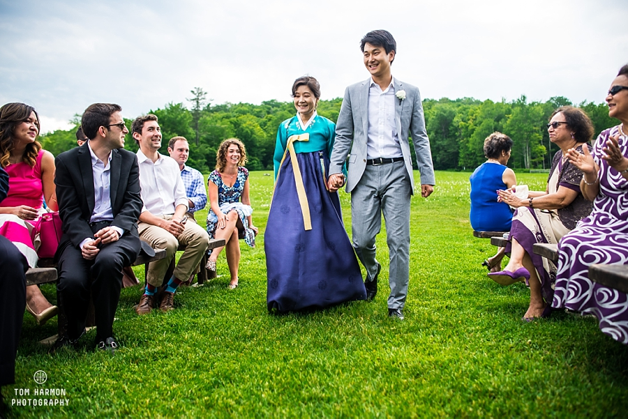 Mountain_Top_Inn_Wedding_0023
