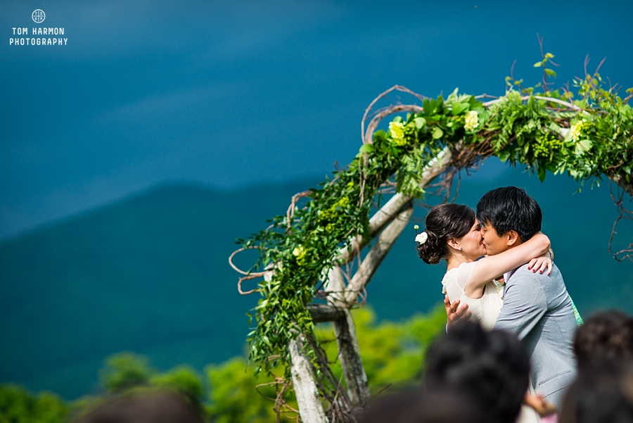 Mountain_Top_Inn_Wedding_0029