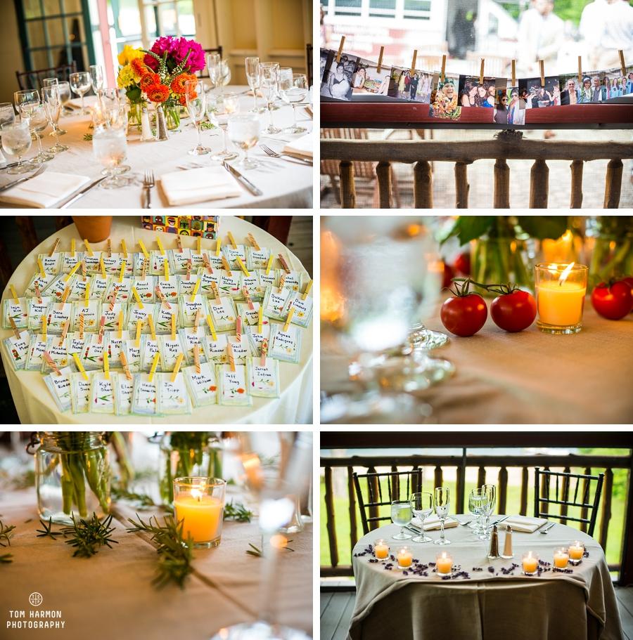Mountain_Top_Inn_Wedding_0031